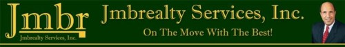 JmbRealty From Identification to Close Full Service Commercial Real Estate and Finance