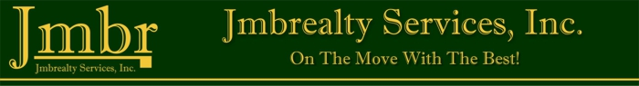 Jmbrealty Services real estate financial management