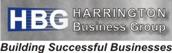 Harrington Business Group Building Successful Businesses